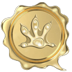 Логотип компании септик Бобер